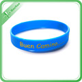 Wholesale Smart Silicone Wristband