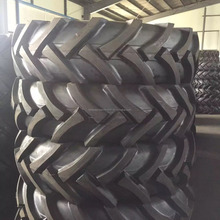 Agriculture Tyre R-1, 16.9-28, 23.1-26