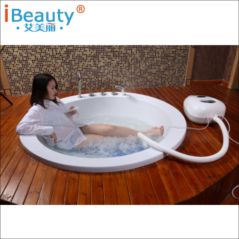Wholesale silicone bath mat - Online Buy Best silicone bath mat from ...