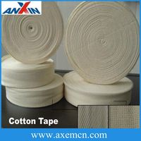 Cheap Custom Electrical Cotton Insulation Tape