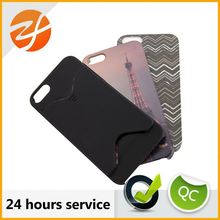 New Arrived Quality Assured Price Cutting For Iphone 6 Cover Plastic Silicone