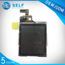 Real Original LCD Touch Display + Screen Digitizer assembly for nokia n70