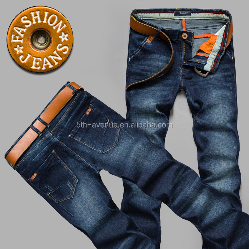 jeans men high quality top design sexy men tight denim jeans sexy men in tight jeans