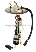 auto parts electric fuel pump assembly for FORD E2237S fuel pumps