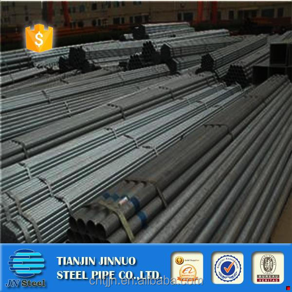 Free sample deformed steel bar ss304 sch40 stainless seamless steel pipe