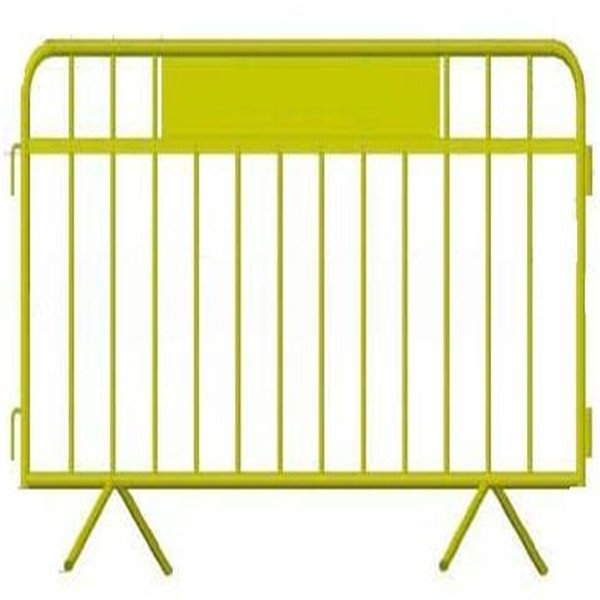 online shopping india crowd control barriers free samples