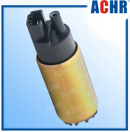 mazda 323 fuel pump /fuel pump n issan sentra fuel pump for various imports _AIRTEX: E8335 ACDELCO: EP488