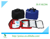 wilderness red cross First aid kit FDA & CE approved