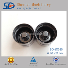 SD-JX085 mechanical valve tappet / lifter auto engine part factory manufacture OEM: 96376400 Car Make: Chevy/Isuzu
