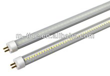 4ft with CE and Rohs approval 1200mm 16w t5 led tubes led neon tube light