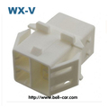 nylon MOLEX 4 pin plastic connector waterproof electrical wires 35150-0410