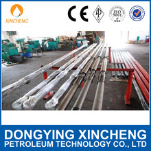Oil Well Pump Linear Motor Reciprocating Electric Submersible Pump