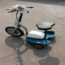 adults off road electric scooter/36V volta electric scooters