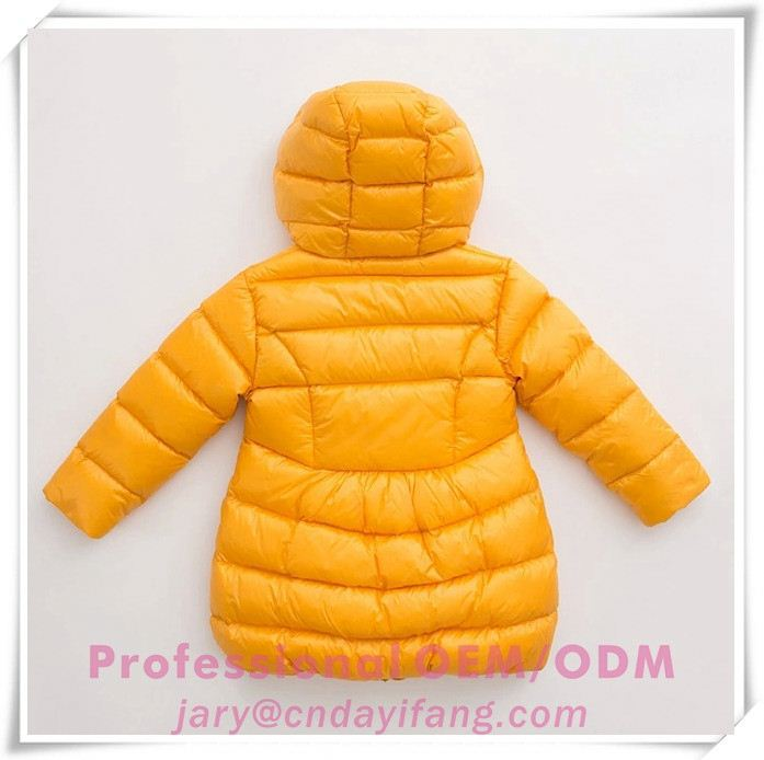 baby products clothing children apparel winter coat,baby outwear,baby leopard coat