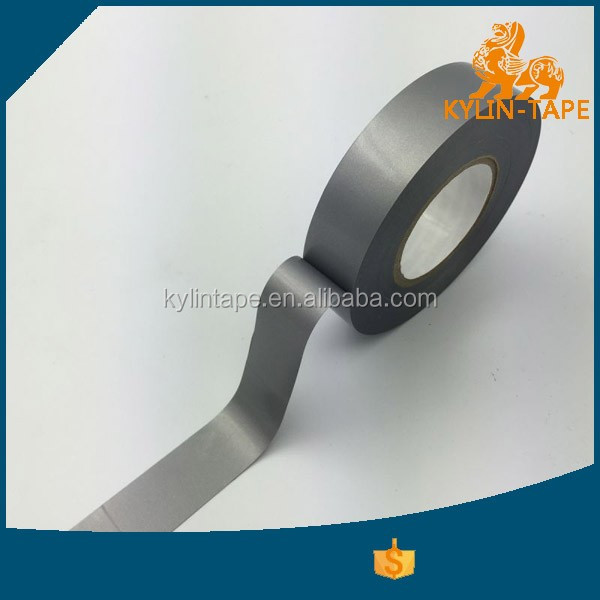pvc eletrical tape rubber insulation masking tape