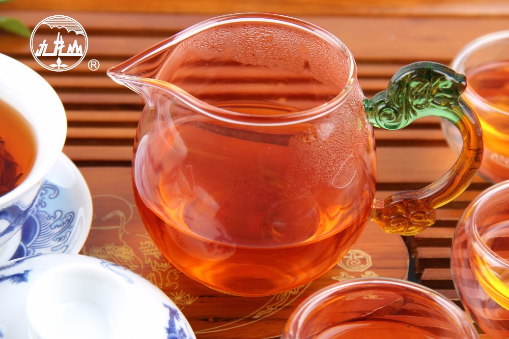 No Pollution low price eco-friendly Alibaba suppliers black tea importers in malaysia