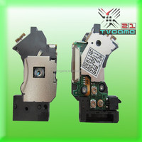 Original PVR-802W 802W Laser Lens for PS2 console 7XXXX 9XXX 79XXX 77XXX PVR 802 W Optical Replacement