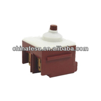 6-100 9553nb push-button switch