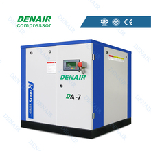 7.5-100hp discount air compressors sale (belt-driven)