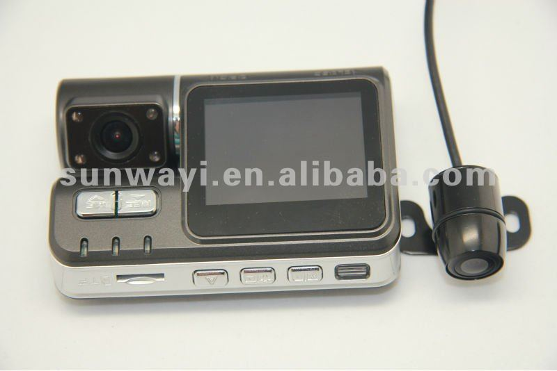 "2.0"" hot saling cheap camcorders with night vision"