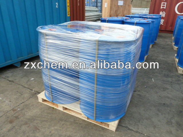 Detergent raw material Alpha Olefin Sulfonate, CAS#68439-57-6