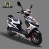 2015 Hot selling two wheels cheap smart 1000w hub motor powerful electric scooter motorcycle for adults