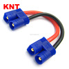 KNT KT 81818B RC Adapter Wire
