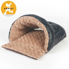 Products Manufacturer Shoes Shape Cat Bed
