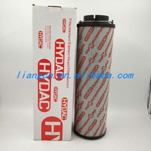 HYDAC hydraulic oil filter element 1300R010BN4HC