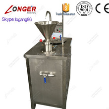 New Style Factory Price Soybean Milk Making Machine/Soybean Curd Making Machine