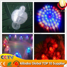 alibaba express party decoration super bright led balloon lights glow in the dark light as neon