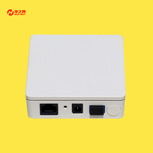 Compatible with zte huawei wholesale ftth zte chipset 1ge gepon onu
