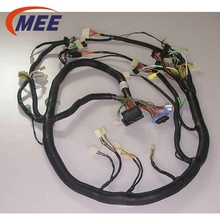 Excellent-Quality Customized Cable Harness Wire Assembly