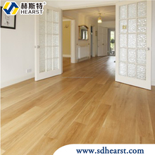 Flooring grouting material self leveling compound