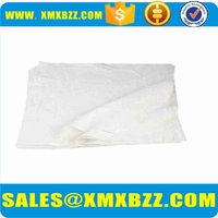 terry cloth fabric wholesale non dust cloth abrasive cloth