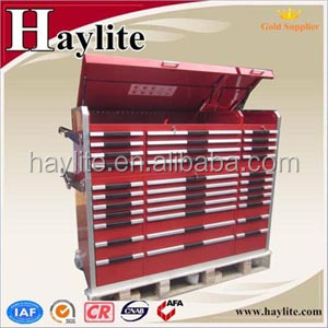 Cheaper decorative Metal Tools Cabinet with waterproof metal