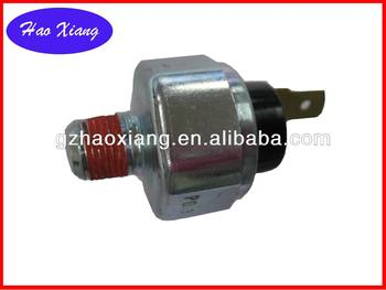 Oil Pressure Switch for OEM 37820-82001