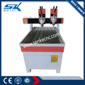 Professional supplier of mini cnc engraving machine kit manufacturer in China