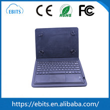 Original product OEM cherry mx wireless bluetooth 3.0 laptop keyboard