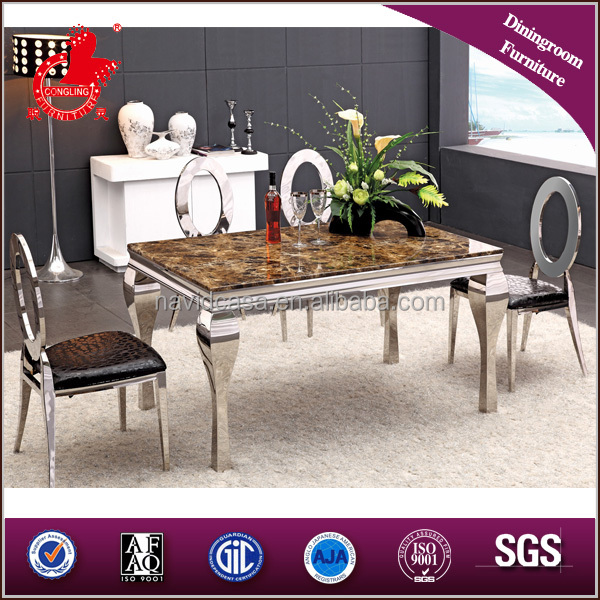 Marble Inlay Top Dining Table Buy Marble Dining Table  : marble inlay top dining table from www.alibaba.com size 600 x 600 jpeg 197kB