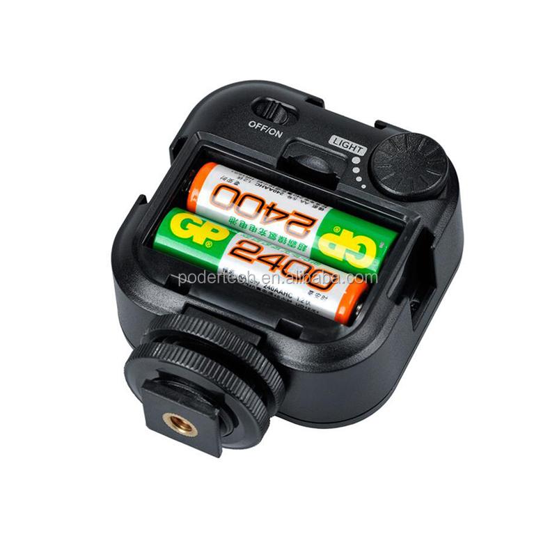 LED36-3
