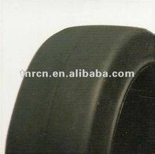 press on solid tyre 711x457x558.8