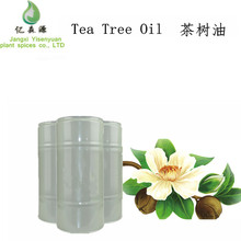 Organic Pure Tea Tree Oils Best Price Essential Oils For Massage Beauty Spa Aromatherapy Aroma Acne Remover