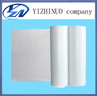 Made in China 3363DMD Insulation materials