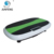Beautiful design Crazy Fit Vibration Plate