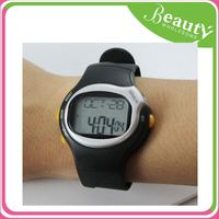 unlocked smart watch mobile phone ,AD105 smart watch phone with heart rate monitor