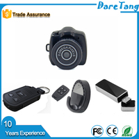 Market trend ebay amazon hot model 30% discount price photo video mini spy camera bluetooth mini camera mini hidden camera