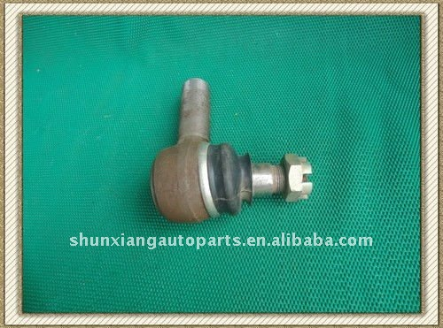 HOWO Truck part steering linkage ball joint 99000430702
