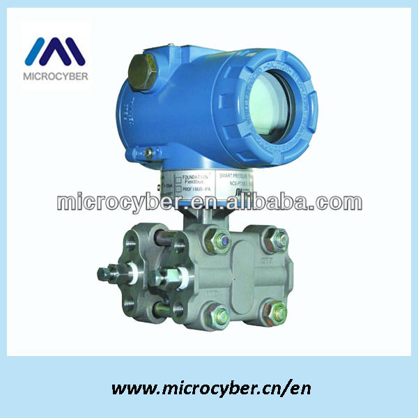 Pressure Transducer/Differential Pressure Transmitter