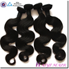 2015 Hot selling Top quality unprocessed indian long hair buns